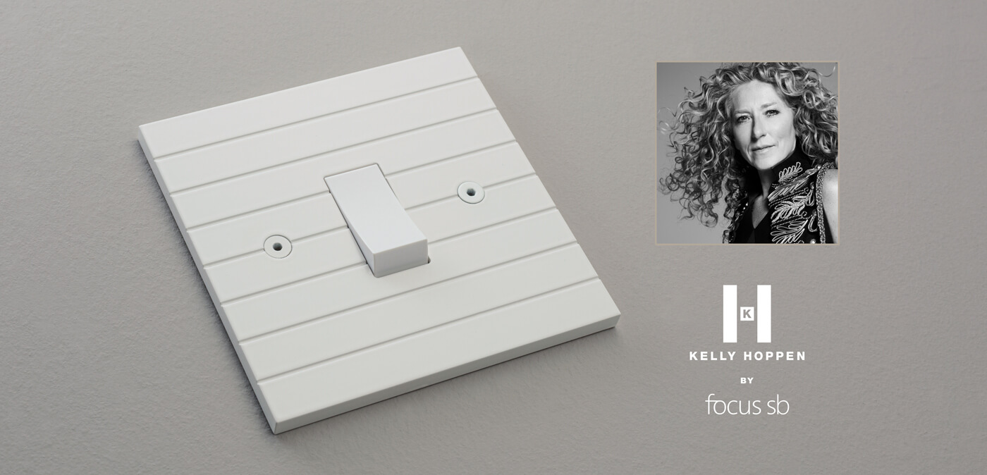 Kelly Hoppen Collection