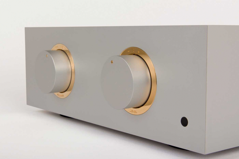 Bespoke Audio appoint Focus SB as OEM partner