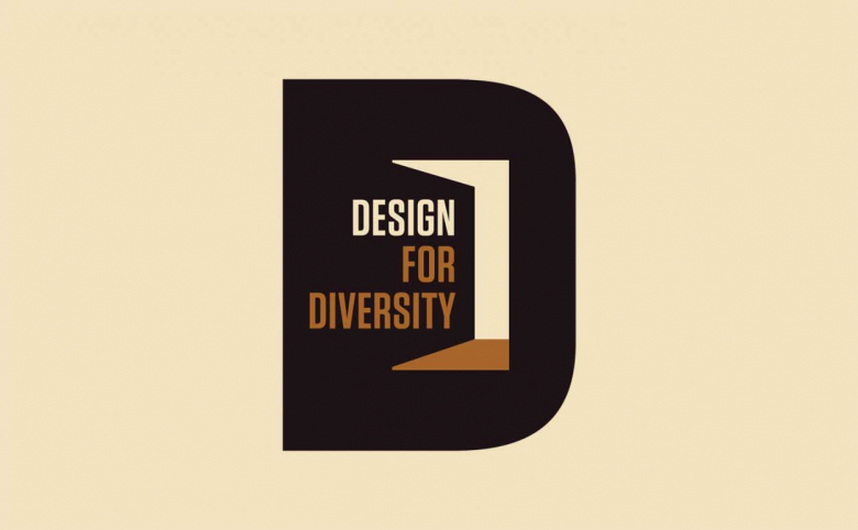 Focus SB supports Design for Diversity campaign
