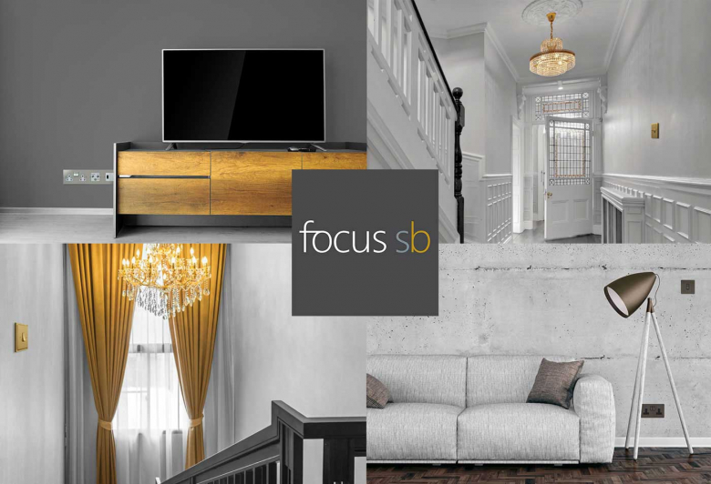 Focus SB rolls out new logo and rebrand
